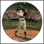 Bobby Thomson: Shot Heard Round The World