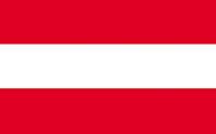 <big>Austria  Flag</font></big>