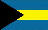 <big>Bahamas  Flag</font></big>