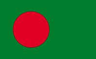 <big>Bangladesh  Flag</font></big>