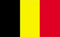 <big>Belgium  Flag</font></big>