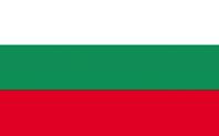 <big>Bulgaria Flag</font></big>