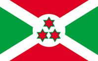 <big>Burundi Flag</font></big>