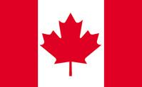 <big>Canada Flag</font></big>