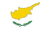 <big>Cyprus Flag</font></big>