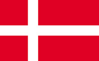 <big>Denmark Flag</font></big>