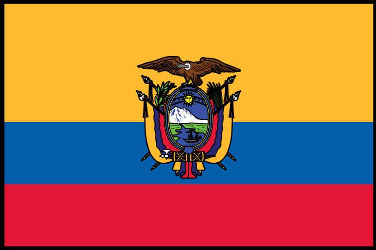 [Image: Ecuador%20Flag.jpg]
