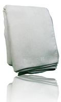 Brillianize Microfiber Polishing Cloth - 12 Pack