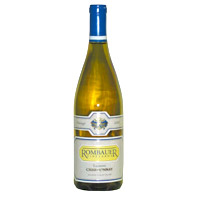 6 pack of 2011 Rombauer Chardonnay Carneros
