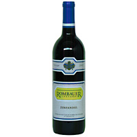 2007 Rombauer Vineyards Merlot