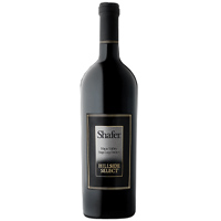 2006 Shafer Hillside Select Cabernet Sauvignon Magnum