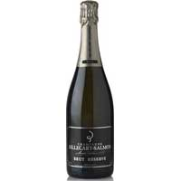 NV Billecart Salmon Brut
