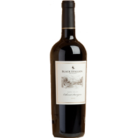 2008 Black Stallion Cabernet Sauvignon Napa