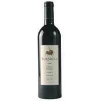 6 pack of 2009 Turnbull Cabernet Sauvignon