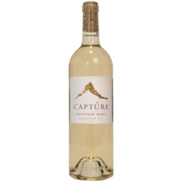 2010 Capture Tradition Sauvignon Blanc