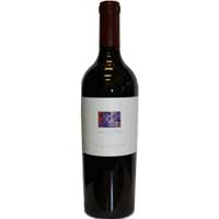 2009 Epoch Estates Red Blend Paderewski Vyd Paso Robles