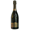 2003 L'ermitage California Sparkling Wine