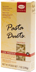 Pasta Duets - White Cheddar Mac