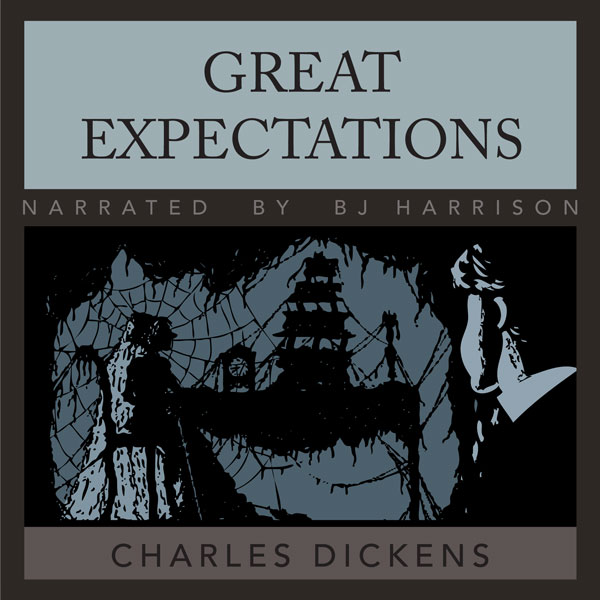 an analysis of the novel the great expectations by charles dickens From plot debriefs to key motifs, thug notes' great expectations by charles dickens summary & analysis has you covered with themes, symbols, important quotes, and more.