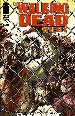 WALKING DEAD WEEKLY #16