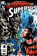SUPERBOY #6 (DOOMSDAY)