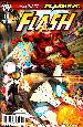 FLASH #10 (FLASHPOINT) (1:10 BENES VARIANT COVER)