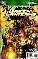 GREEN LANTERN #65 (WAR OF GL)