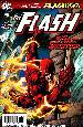 FLASH #9 (FLASHPOINT) (1:10 KIRKHAM VARIANT COVER)