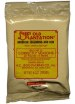 Leggs Old Plantation BBQ Seasoning and Rub