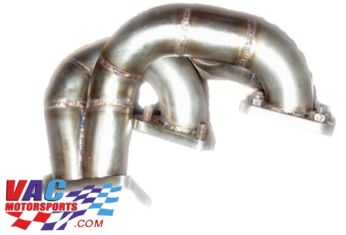 666 - M20 Turbo Adaptor Manifold