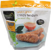 Seven Grain Crispy �Chicken� Tenders by Gardein