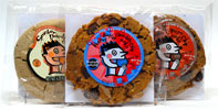 Alternative Baking Company Vegan Cookies
