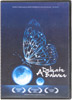 A Delicate Balance DVD