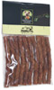 Vegan &quot;Beef Stick&quot; Dog Chews 10-pack by Animal Farm