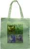 Alice Walker Quote Animal Rights Tote Bag