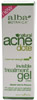 AcneDote Invisible Treatment Gel by Alba Botanica