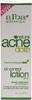 AcneDote Oil Control Lotion by Alba Botanica
