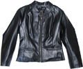 Angel Jacket by Vegetarian Shoes