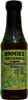 Annie's Naturals Organic Vegan Worcestershire Sauce