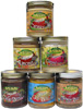 Organic Coconut Butters by Artisana