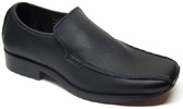 Mens Avalon Shoe by Vegetarian Shoes