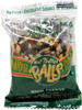 High Energy Spirulina Ginseng Nut Butter Balls by Betty Lous
