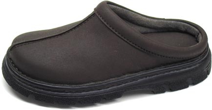Bali Slip-on by Vegetarian Shoes