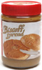 Biscoff Spread by Lotus Bakeries