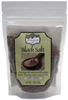 Indian Black Salt by Himalayan Salt