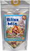 Bliss Mix Raw Organic Superfood Trail Mix