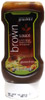 Gluten-Free Brown �Steak� Sauce by Granovita