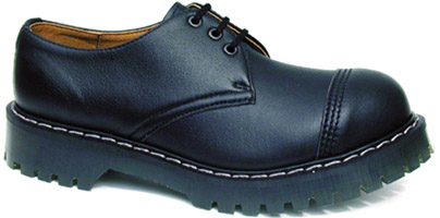 Airseal Bump Shoe by Vegetarian Shoes