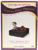 Cherrybrook Kitchen Gluten-Free Fudge Brownie Mix