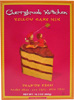Cherrybrook Kitchen Gluten-Free Yellow Cake Mix